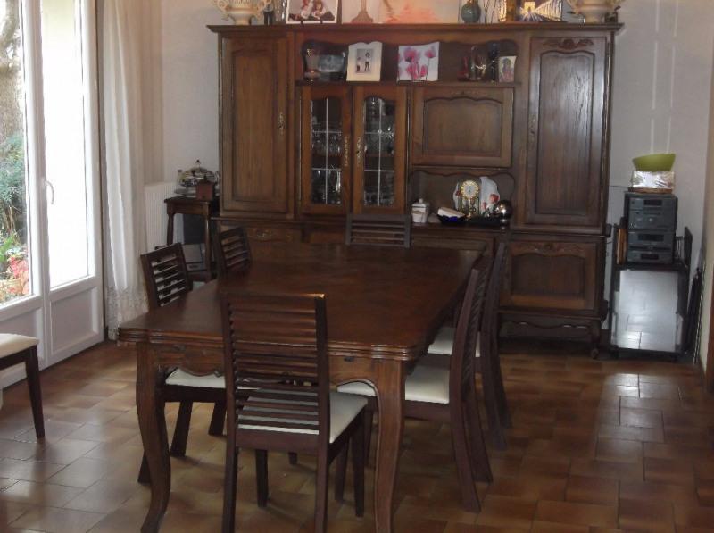 Sale house / villa Geaune 170000€ - Picture 3