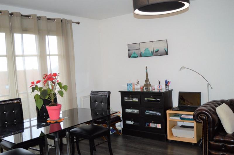 Revenda apartamento Longpont-sur-orge 187000€ - Fotografia 7