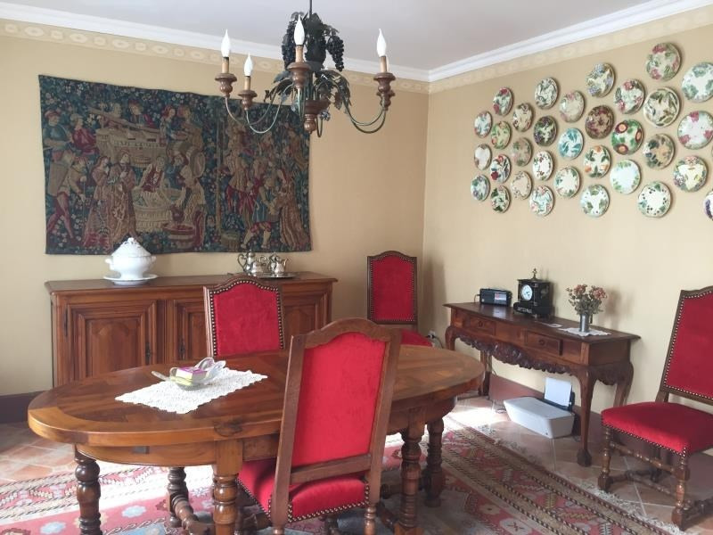 Vente maison / villa Carcassonne 235 975€ - Photo 9