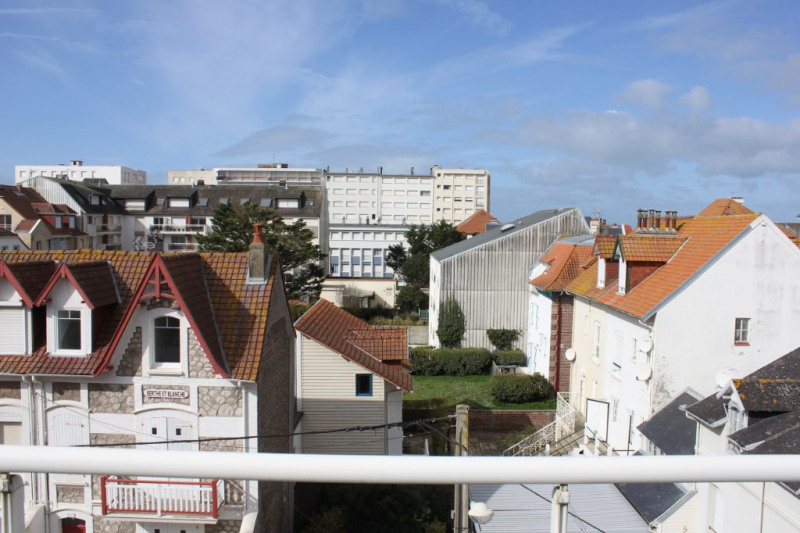 Vente de prestige appartement Le touquet paris plage 945 000€ - Photo 4