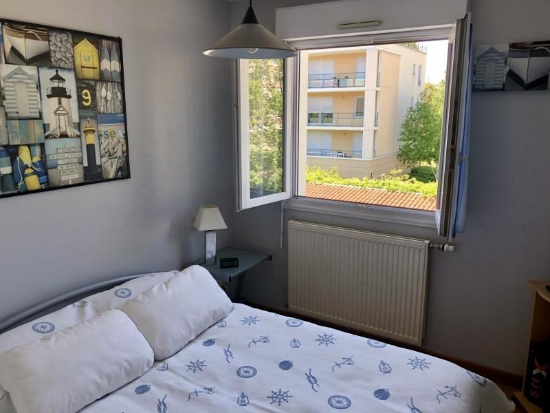 Vente appartement Ecully 225000€ - Photo 4