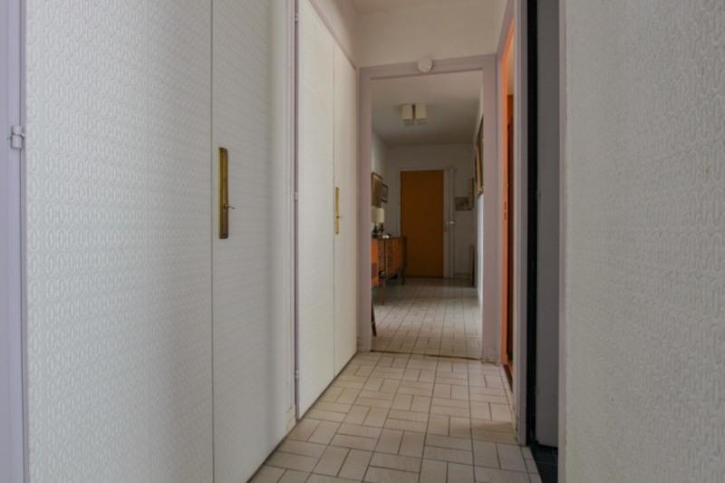 Vente appartement Chambéry 213000€ - Photo 11