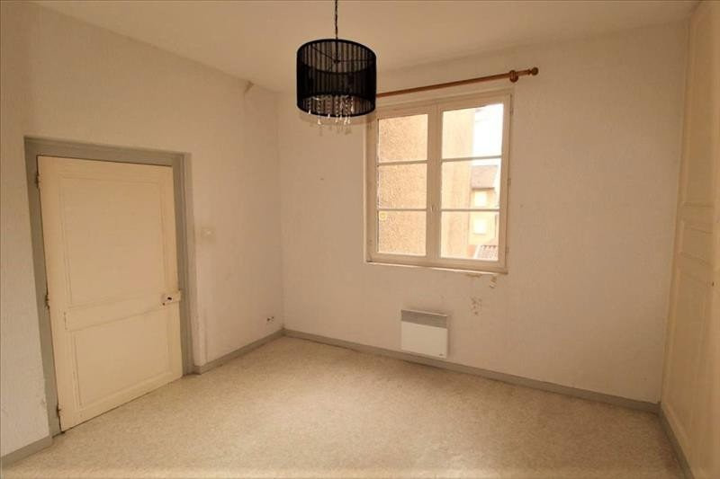 Vente appartement Limoges 71500€ - Photo 2
