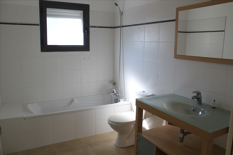 Vente appartement Les angles 199 000€ - Photo 6