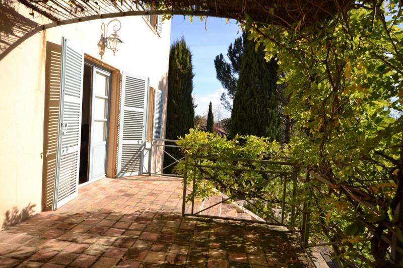 Vente de prestige maison / villa Ecully 1800000€ - Photo 14
