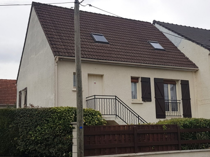 Vente maison / villa Sevran 265 000€ - Photo 1