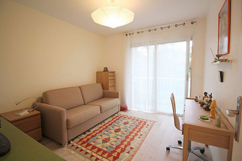 Vente appartement Nice 395 000€ - Photo 13