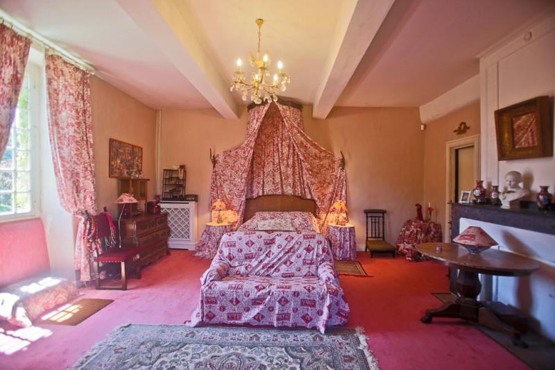 Sale house / villa Riscle 380000€ - Picture 8