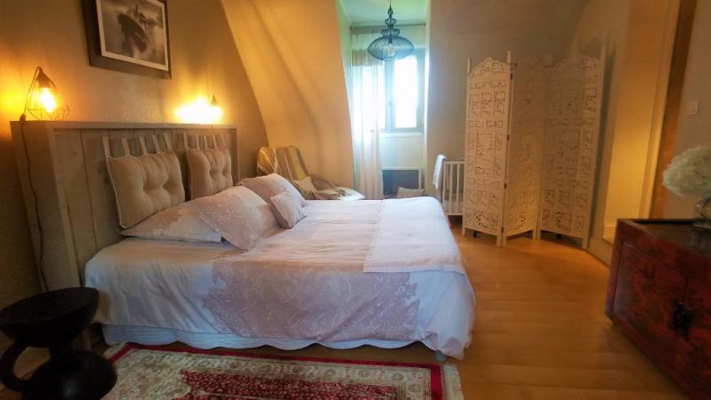 Vente de prestige maison / villa Gouesnach 780000€ - Photo 8