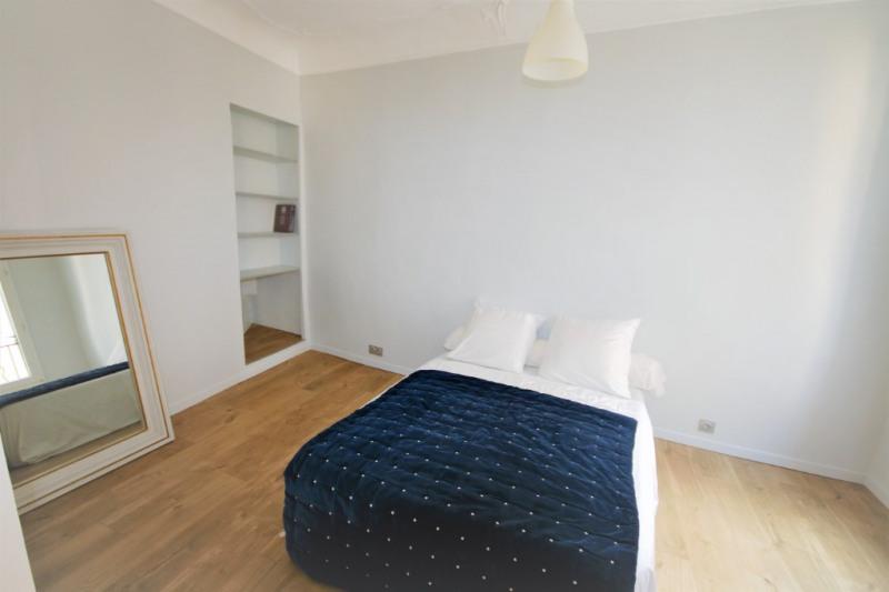 Sale apartment Aix en provence 378000€ - Picture 5