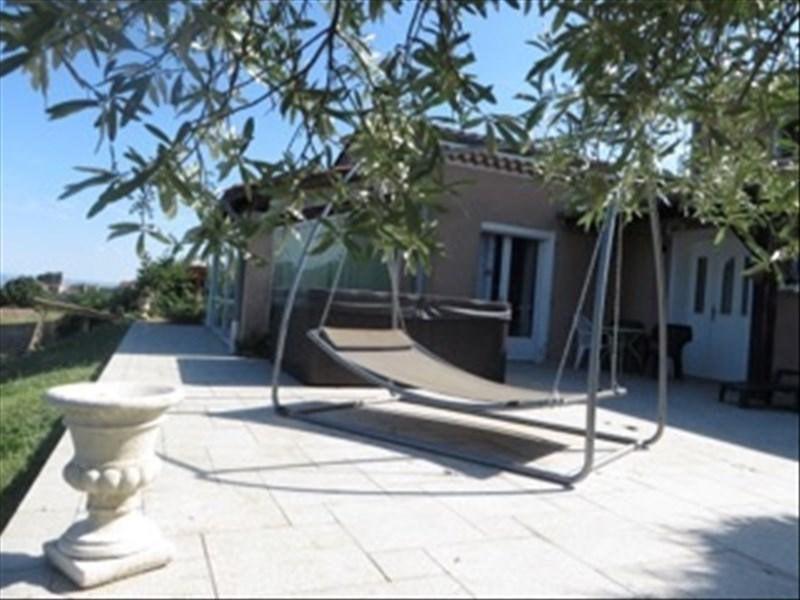 Vente maison / villa Saint-michel-sur-rhône 500000€ - Photo 2