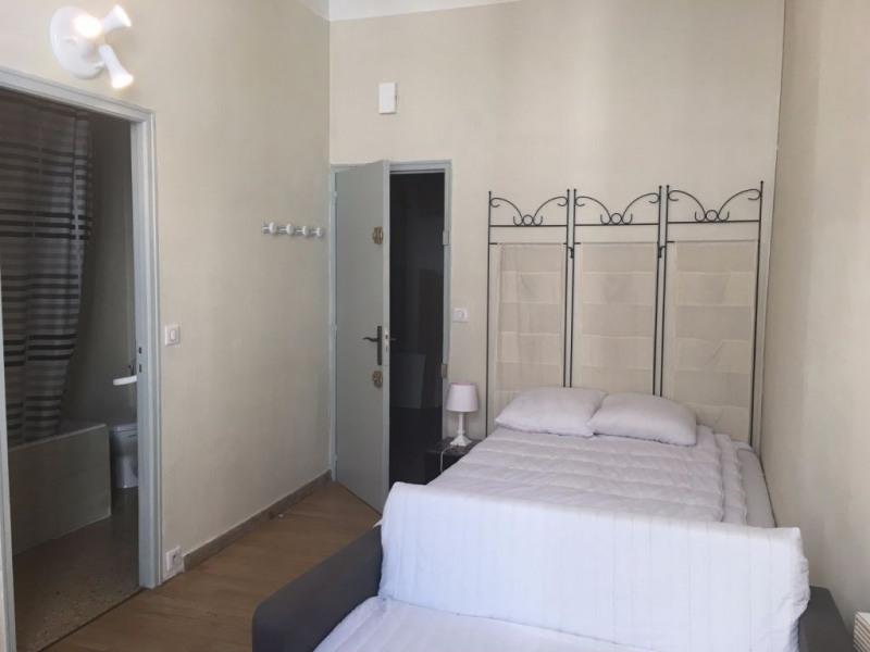 Verhuren  appartement Avignon 400€ CC - Foto 2