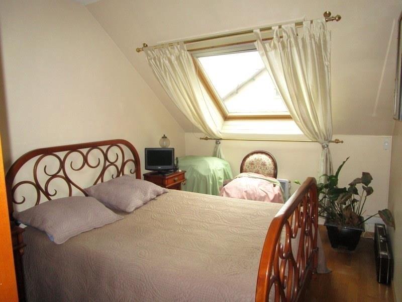 Sale house / villa St leu la foret 309750€ - Picture 4