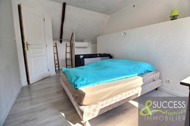 Vente maison / villa Plouay 156350€ - Photo 5
