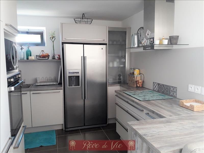 Deluxe sale apartment Le lavandou 450000€ - Picture 6