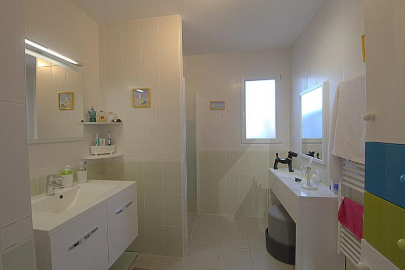Vente maison / villa Bretignolles sur mer 329200€ - Photo 11
