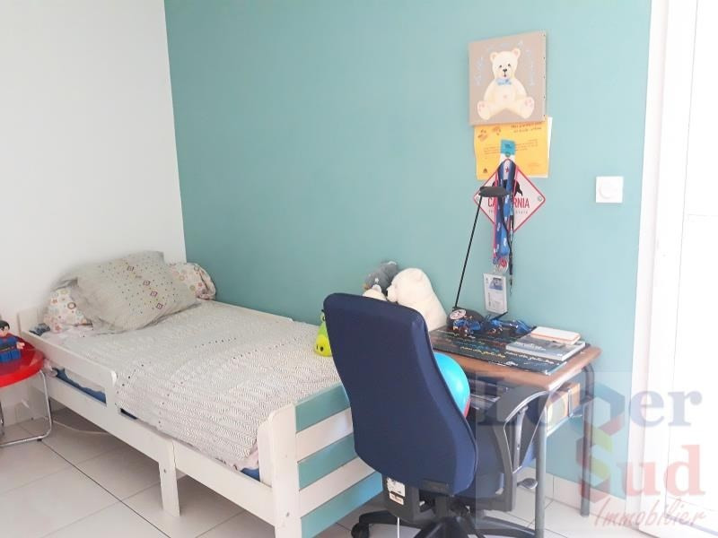 Vente appartement Montpellier 369 000€ - Photo 7