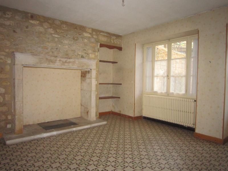 Sale house / villa St cyprien 214000€ - Picture 3