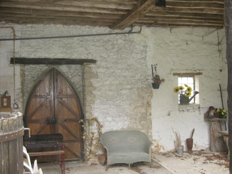 Vente maison / villa Villers en arthies 250 000€ - Photo 5