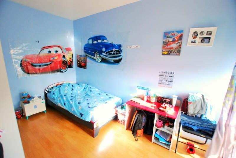 Vendita appartamento Bezons 165635€ - Fotografia 5