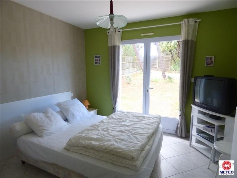 Sale house / villa La tranche sur mer 398000€ - Picture 5