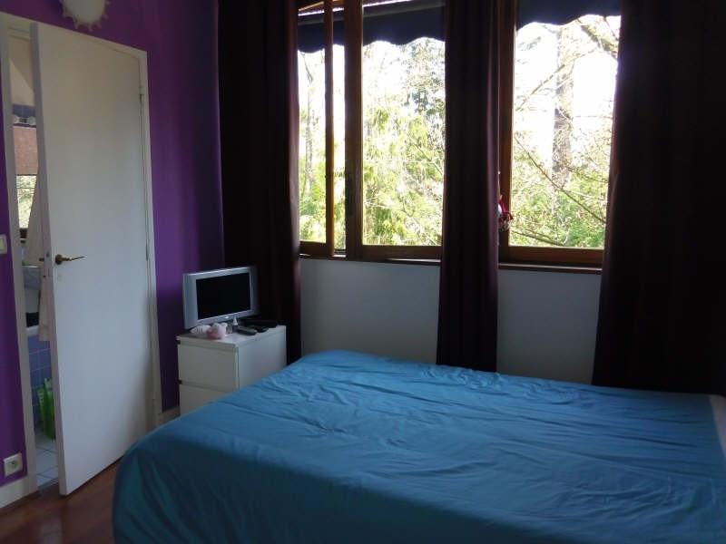 Sale apartment La celle st cloud 315000€ - Picture 4