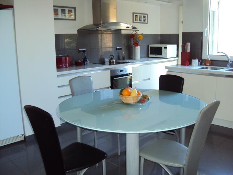 Vente appartement Riedisheim 485000€ - Photo 6