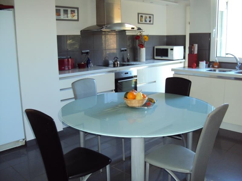 Sale apartment Riedisheim 485000€ - Picture 6