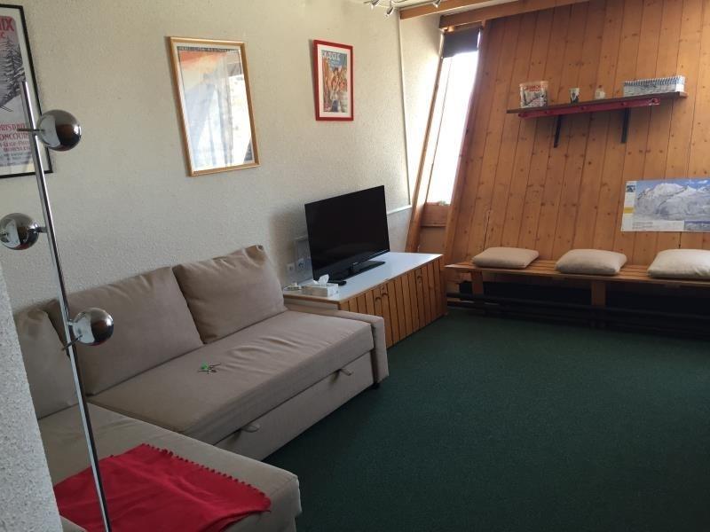 Vente appartement Les arcs 94500€ - Photo 4