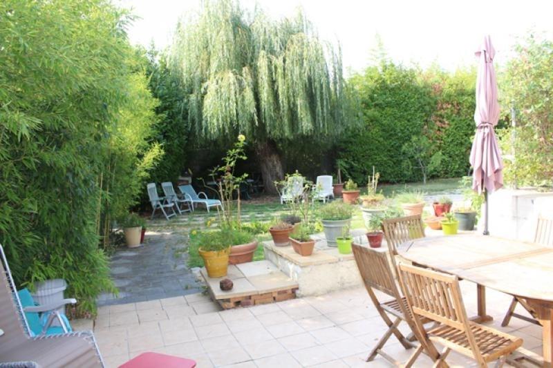 Vente maison / villa Chavanoz 229000€ - Photo 4