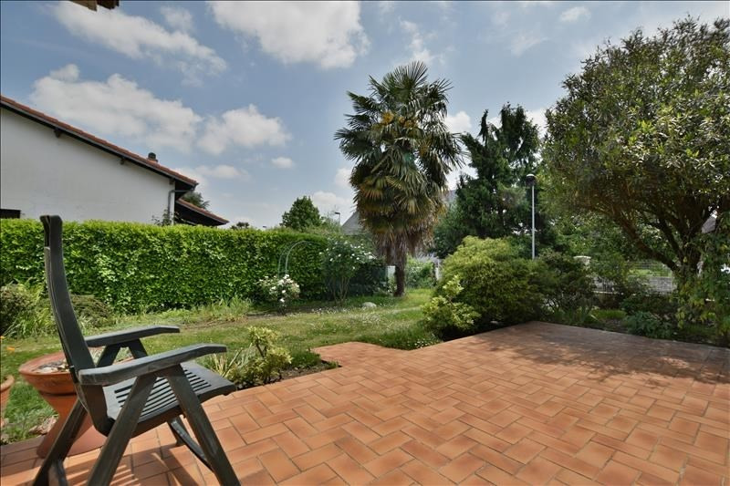 Vente maison / villa Pau 284000€ - Photo 5