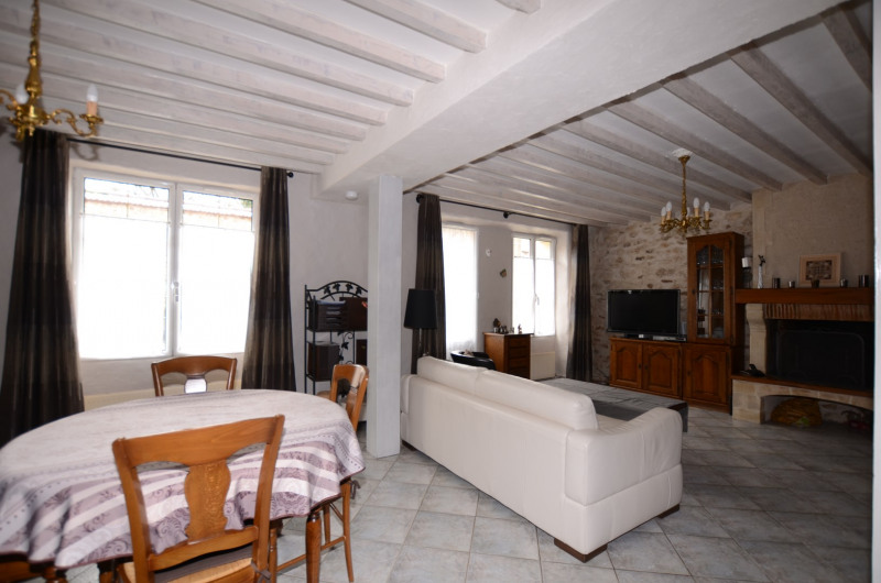 Vente maison / villa Plaisir 351 750€ - Photo 3