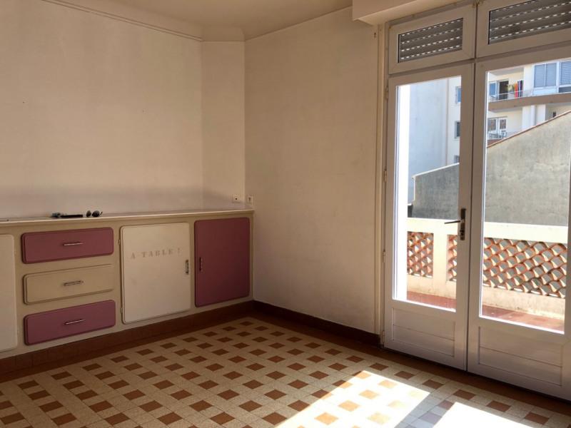 Vente de prestige maison / villa Les sables d olonne 725000€ - Photo 7