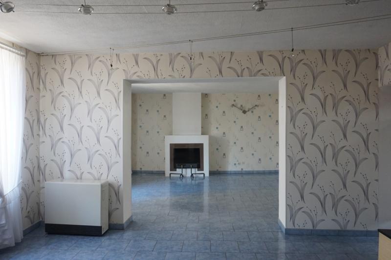 Sale house / villa Badonviller 86900€ - Picture 2