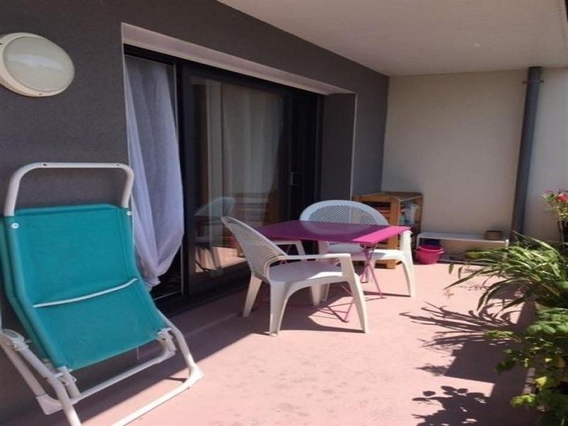 Vente appartement Baden 178000€ - Photo 3