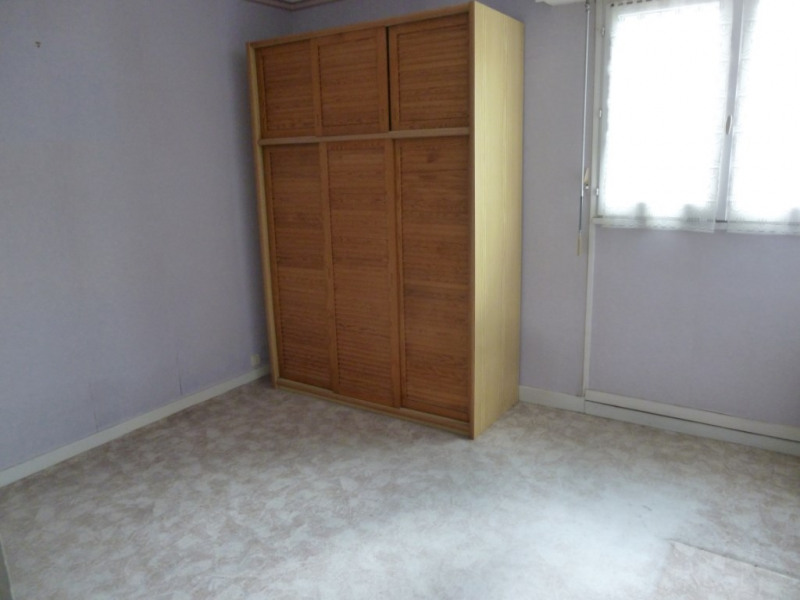 Vente appartement Nimes 129000€ - Photo 6