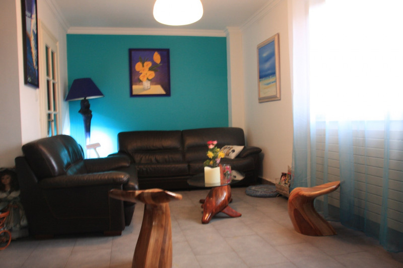 Vente maison / villa Wasselonne 283 500€ - Photo 6