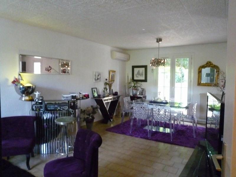 Vente maison / villa Orange 239000€ - Photo 3