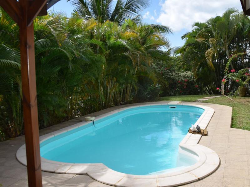 Deluxe sale house / villa Ste luce 635000€ - Picture 20