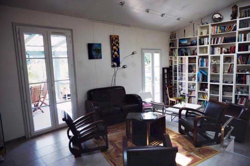 Vente maison / villa Valle-di-mezzana 425000€ - Photo 2