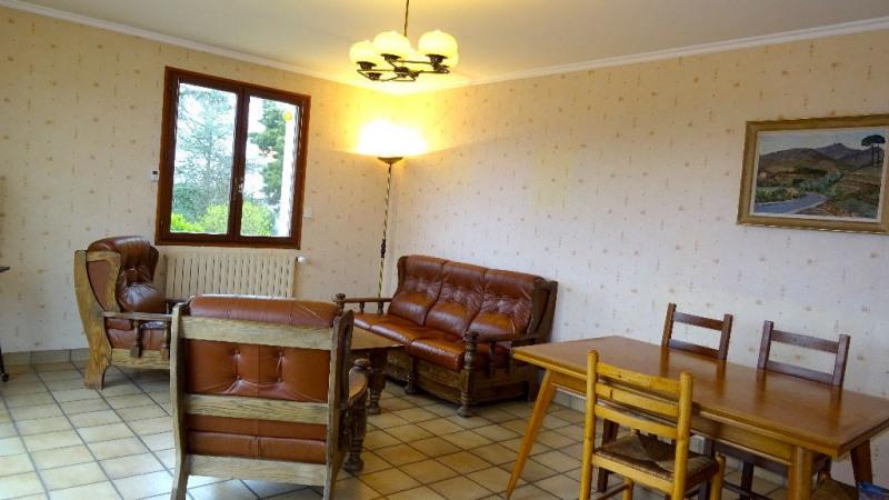 Sale house / villa Le fenouiller 209900€ - Picture 5
