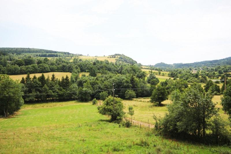 Sale house / villa Araules 344000€ - Picture 9