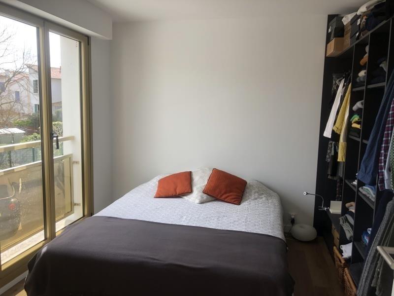 Vente appartement Royan 221600€ - Photo 5