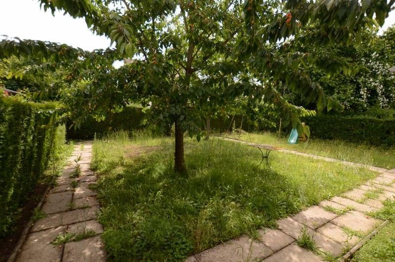 Revenda casa Fontenay le fleury 430000€ - Fotografia 2