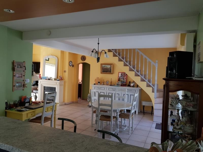Vente maison / villa Chatelaillon plage 399 760€ - Photo 7