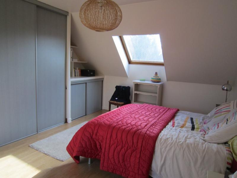 Vente maison / villa Longpont-sur-orge 312000€ - Photo 11
