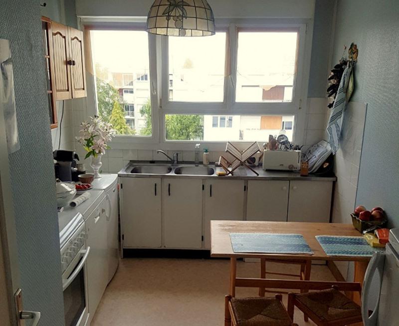 Sale apartment Laval 70200€ - Picture 2