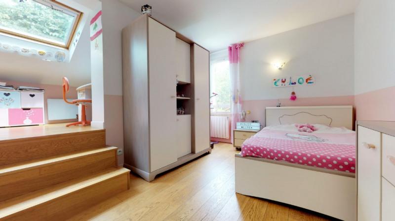 Vente maison / villa Verrieres le buisson 785000€ - Photo 9