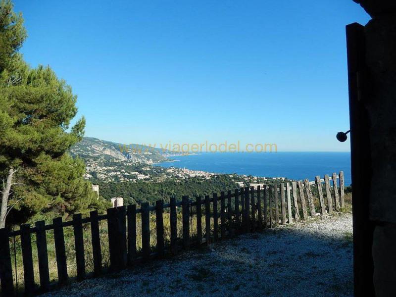 Vitalicio  casa Roquebrune-cap-martin 335000€ - Fotografía 25
