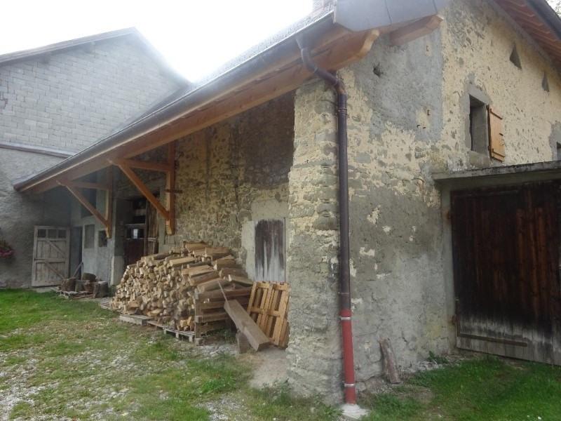 Vente maison / villa Vovray en bornes 191000€ - Photo 1